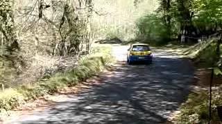 Video 2012 05 12 15 47 37