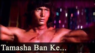 Tarzan - Karishma Ye Kabhi Dekha Na Hoga