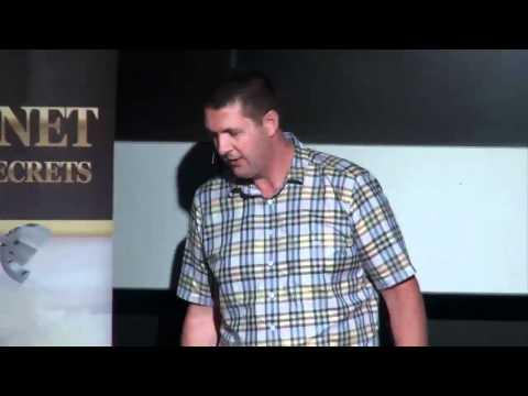 Matt Buchel  How I added $330K To My Bricks and Mortar Business