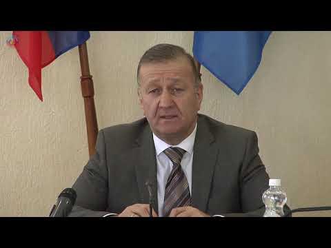 lgikvideo: Встреча с депутатами