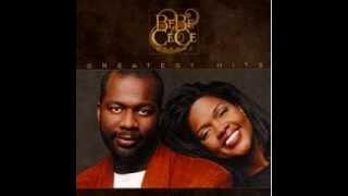 BeBe & CeCe Winans - Up Where We Belong