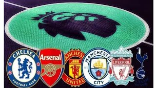 Jadwal liga Inggris pekan 23 Live streaming bein Sports .