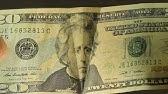 MUST WATCH Illuminati 09-11-2001 Mystery 20 $ dollar note