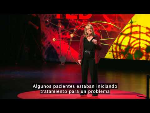 Elizabeth Loftus: La Ficción de la Memoria - TED 2013 - Sub Esp