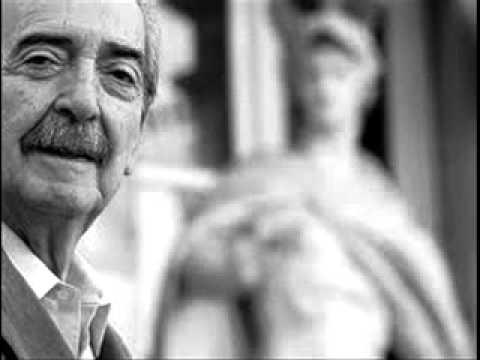 Juan Gelman-Sobre la poesía