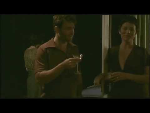Ziln on-line NZ Film Festival - Rain