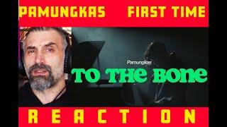 Download Pamungkas - To The Bone - Italian singer first time reaction