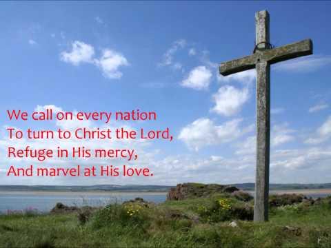 Servants Of The Gospel {with lyrics} - //Bryson Smith, Philip Percival\\