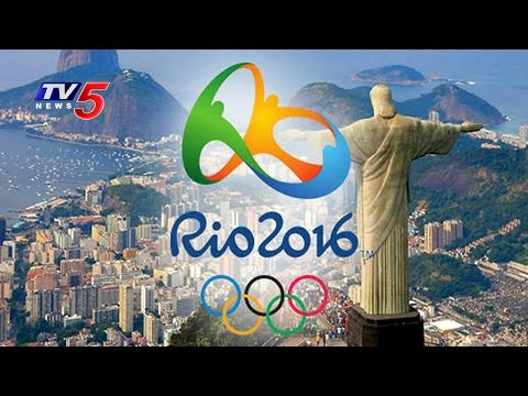 Rio Olympics 2016 | Where does India stand In Rio 2016? | Rio Struggles with Olympics | TV5 News