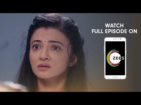 Aap Ke Aa Jane Se - Spoiler Alert - 19 Nov 2018 - Watch Full Episode On ZEE5 - Episode 214