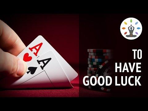 Extremely Powerful Mantra To Have Good Luck | Shani Gayatri Mantra | Spiritual Vibration