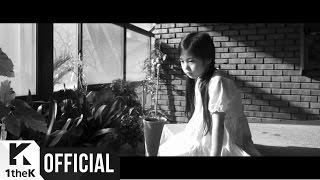 [MV] LYn(린) _ 20th Century Carol(20세기 캐럴) (19792016) ***** Hel...