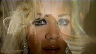 Brenda Bellydance - Osloub Jdid -   الراقصه بريندا رقص شرقى