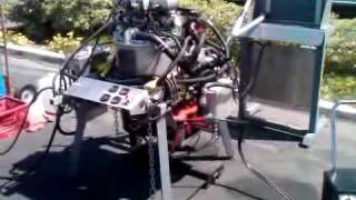 VID 00042-OX2 Running on Gas-20100505-1445.3GP