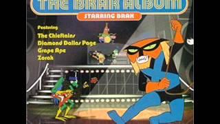 Ohio - Brak Presents The Brak Show Starring Brak