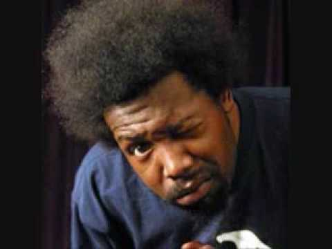 Afroman Back To School  Youtube