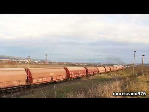 Tren de 2900