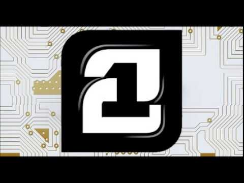 21 Inc. and the Future of Bitcoin Mining – YMB Podcast E73