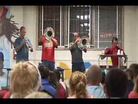 Colts 2007 Ensemble 04