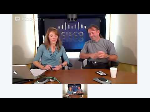 Cyber Security with John Stewart