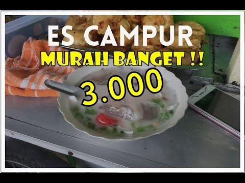 kuliner-kediri-murah-banget-es-campur-3000