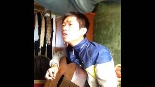 guitar CÔ BÉ MÙA ĐÔNG THÁNH CHẾ