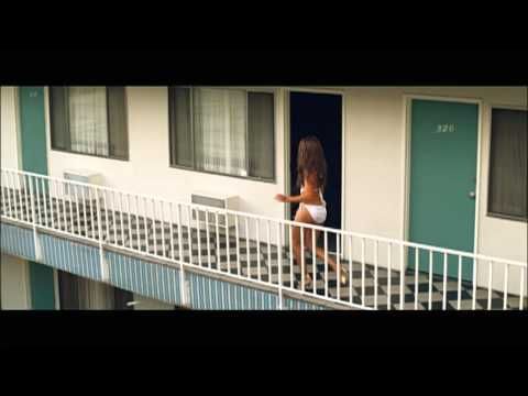Kaci Battaglia - Crazy Possessive (Official Music Video)