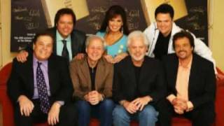 Osmonds - The Plan - Traffic in my mind - Track 2