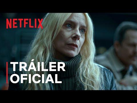 Netflix exploraotro caso de la vida real en su nueva cinta: Chicas perdidas
