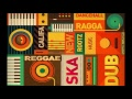 Mantap Jiwa Reggae Music Radio Keep Calm And Listen