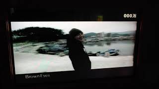 TJ미디어 질러넷 TKR-880 반주기 퇴실멘트영상