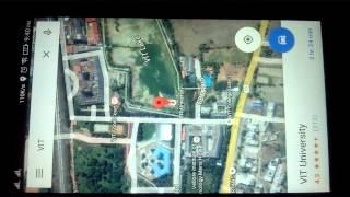 MAP-IT utility app