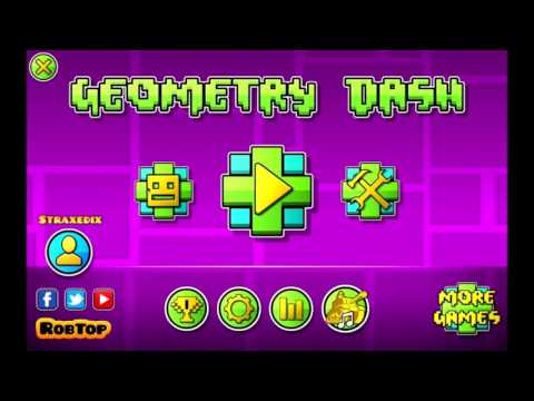 How to get glow in Geometry Dash [Glow Tutorial]