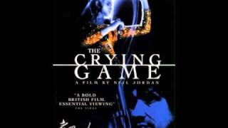 """The Crying Game"" (Neil Jordan, 1992) -- OST by Anne Dudley"