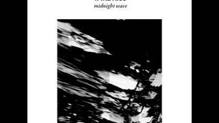 Imre Kiss - Stolen Moment (Best Available Technology Remix #005b)