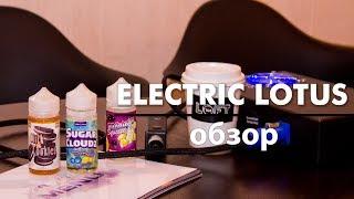 видео Жидкости для электронных сигарет Juice Head