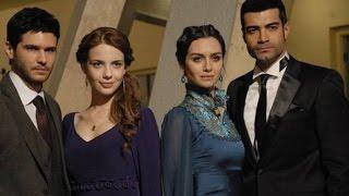 Между небом и землей 6 серия смотреть онлайн на русском языке