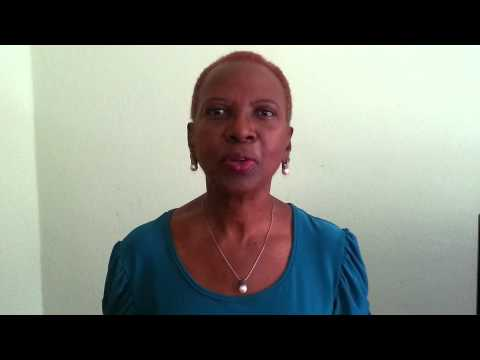 Bahamas Health Care Dr. Ann Rolle Subscribe to my channel