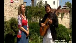 Gayda İstanbul - SEJDEFU MAJKA BUDJASE