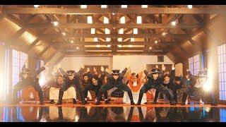 """「いま」を牽引する超豪華メンバーによる奇跡のコラボレーション〜 """"ド..."""