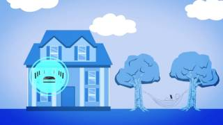 5 Tips to Optimize Your Home Wi-Fi