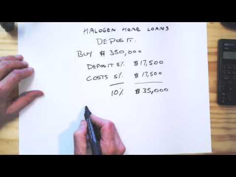 calculating-a-deposit