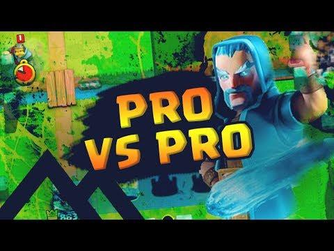 EISE VS GALAXY LIGHT! PRO VS PRO!!
