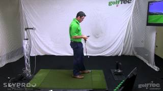 GolfTEC Connect SkyPro thumbnail