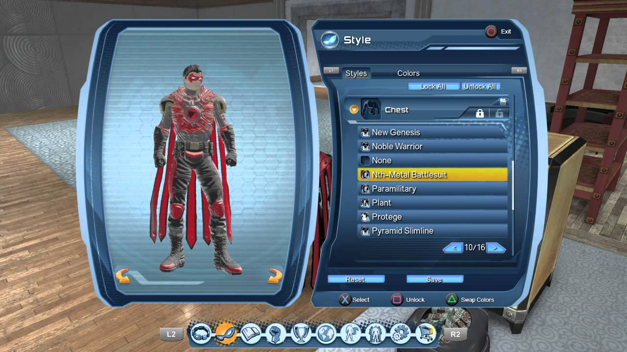 red robin games online