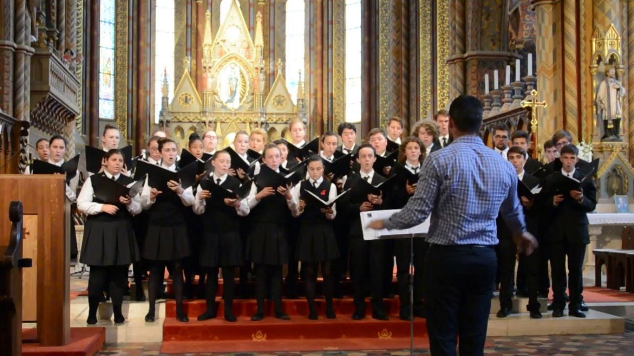 national childrens choir performance - 1280×720