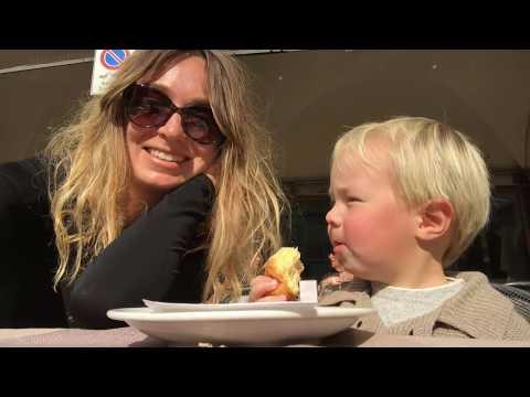 как питаются итальянцы: что едят, когда и почему не полнеют))
