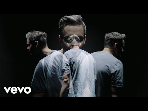 Tom Chaplin - Still Waiting