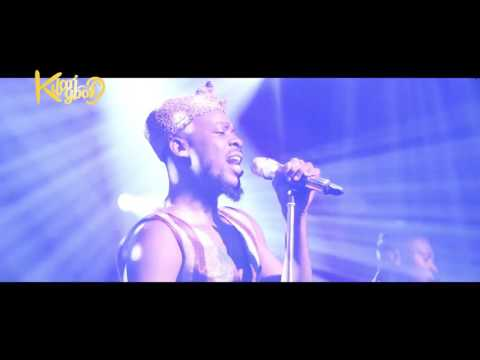 ADEKUNLE GOLD'S | LIVE IN LONDON | MIND BLOWING PERFORMANCE (Nigerian Entertainment)