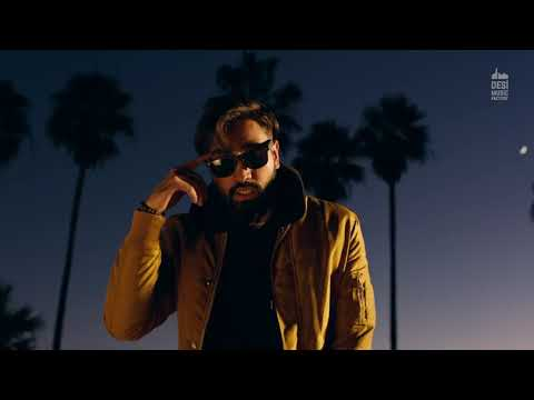 Coca Cola Tu Song | ft. Tony Kakkar | Whatsapp Status🤘.